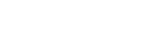 MISTER MUNRO Restaurant and Bar